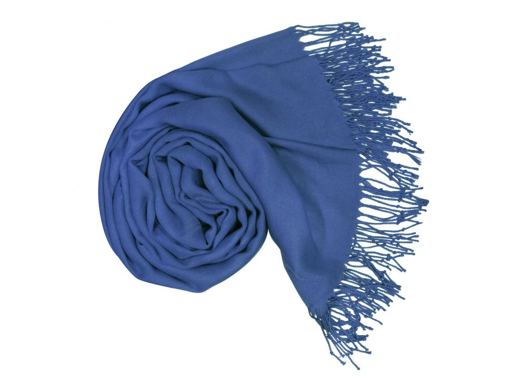 1318 damska modra pasmina damska modra sala