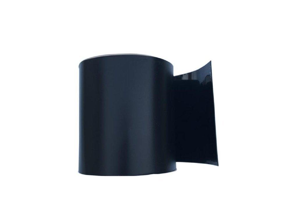 Univerzální a vodotěsná lepící páska - Flex Tape