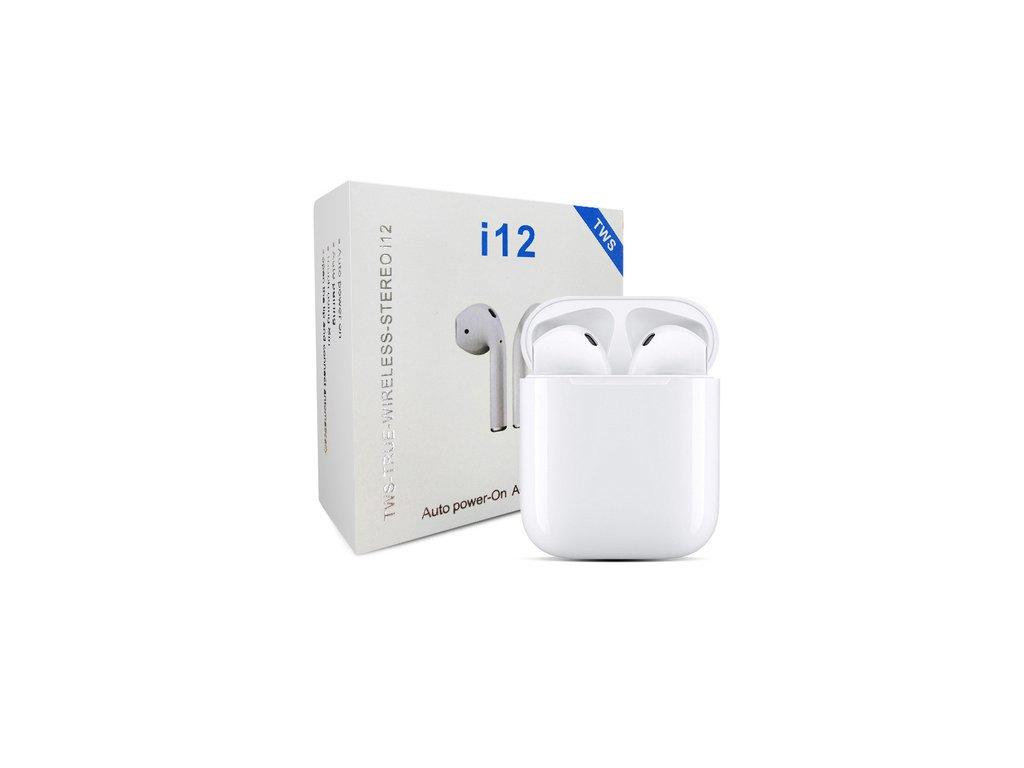 freeshipping ice bingo i12 earphone hands free png 500x500 500x500