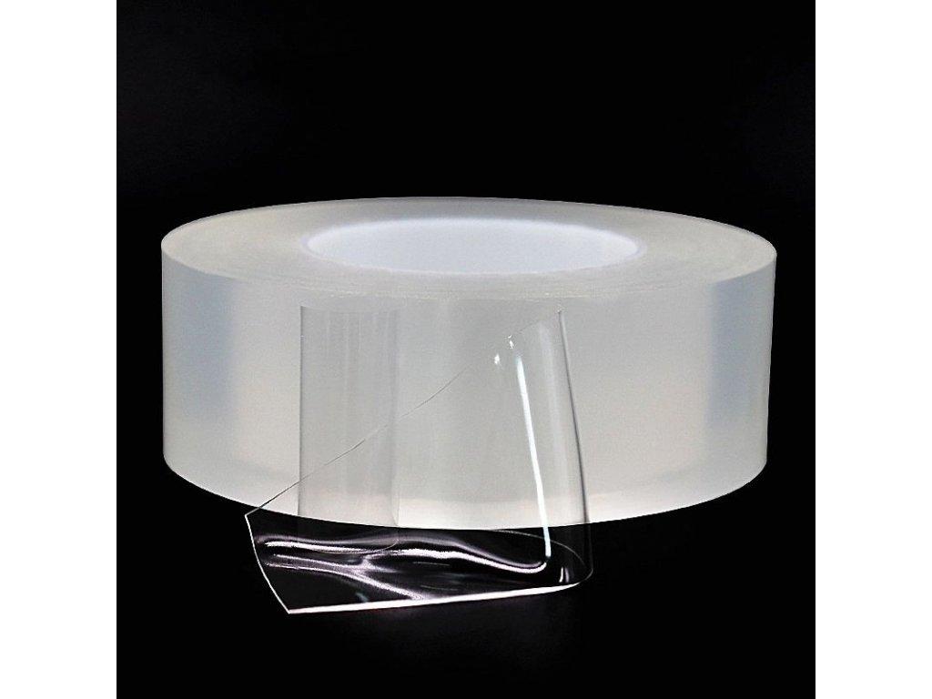 Voděodolná oboustranná lepící páska - 3m