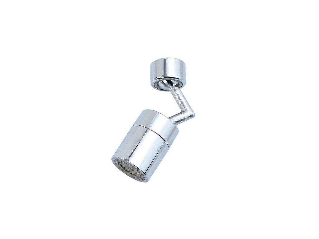 13981 otocny kohoutek sprayfaucet