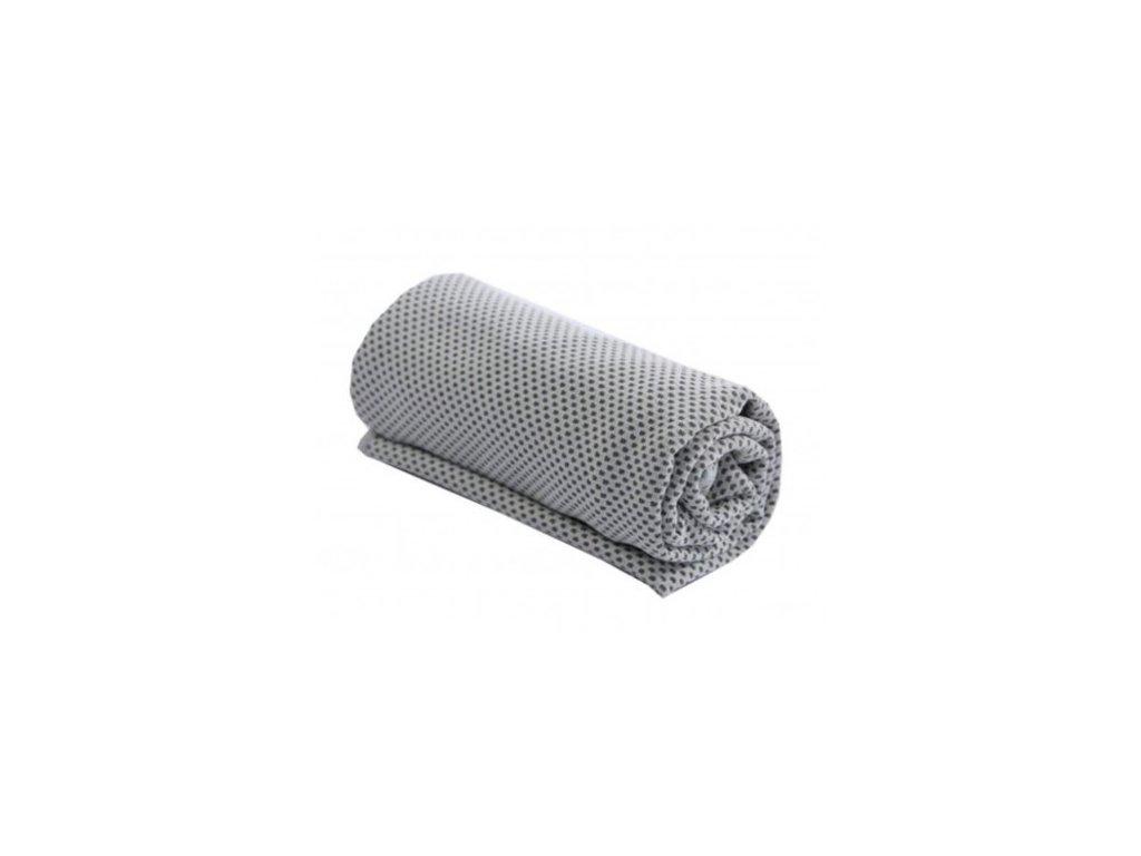 chladici rucnik sed 32 x 90 cm sjh 540f