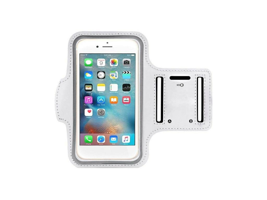 Sport Armband Waterproof Phone Case Outdoor Cover Gym Holder Running Jogging Wrist Pouch Bag For iPhone.jpg 640x640