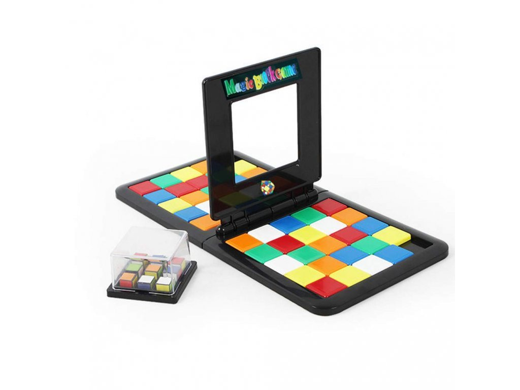 44010 magic block