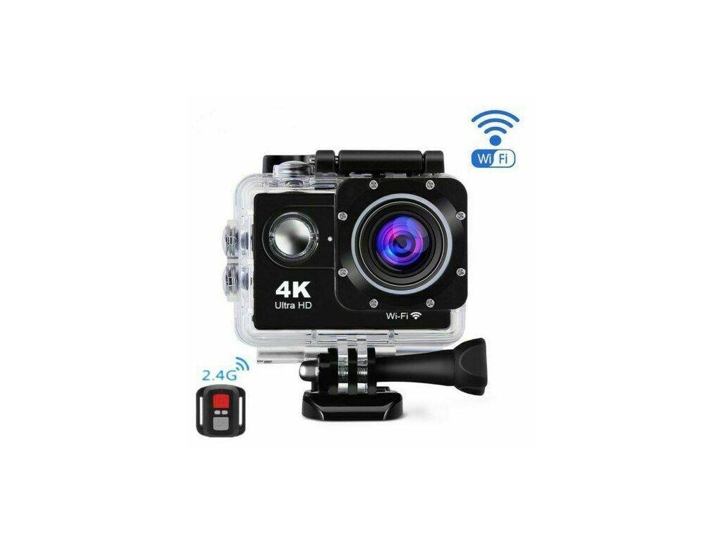 sportovni kamera ultra hd dv 4k wifi d4b92d15 0d52 4f00 b7c3 a31db367bc9a