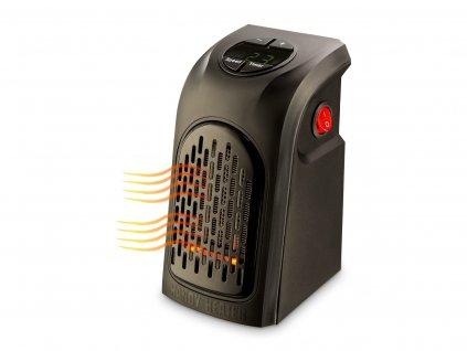 rovus handy heater