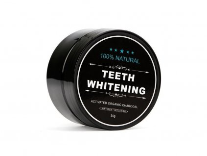 136127 kokosove uhli pro beleni zubu teeth whitening
