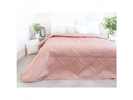 prehoz na postel 220x240 cm