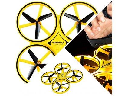 drone 24g andowl an sky8 (1) kopie