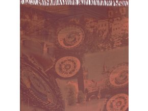 1429 pasminove saly s motivem praha cihlova