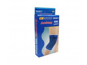 1783 set 2ks bandaze na koleno s fixacnim efektem