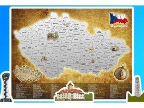 mapa 44