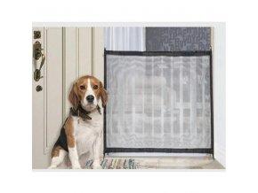 Stopper ̶ přepážka pro psy