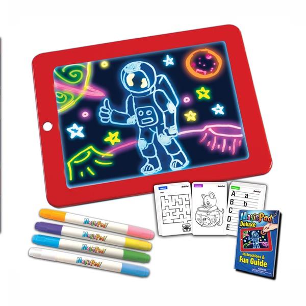 Kouzelná kreslící tabulka Magic