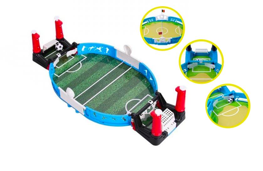 Stolní mini fotbal