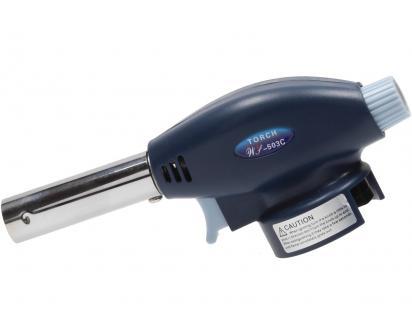 Plynový hořák - Firebird Torch WS-503C