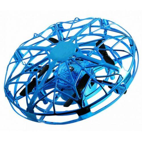 Létající UFO dron pro děti