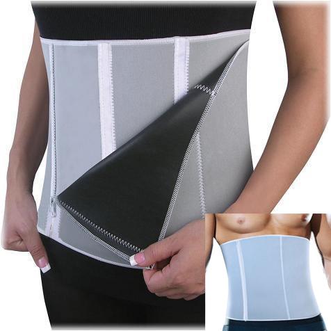 Břišní Pás Na Hubnutí Slimm Belt