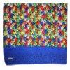 11804 4 satek barevny kocicky