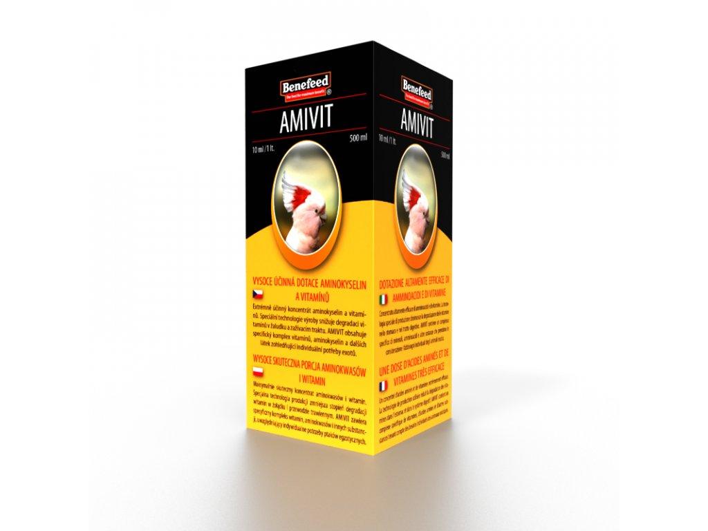 13033 AMIVIT E 500 800x800x96dpi