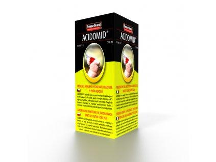 13013 ACIDOMID E 500 800x800x96dpi