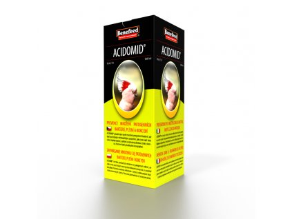 13014 ACIDOMID E 1000 800x800x96dpi