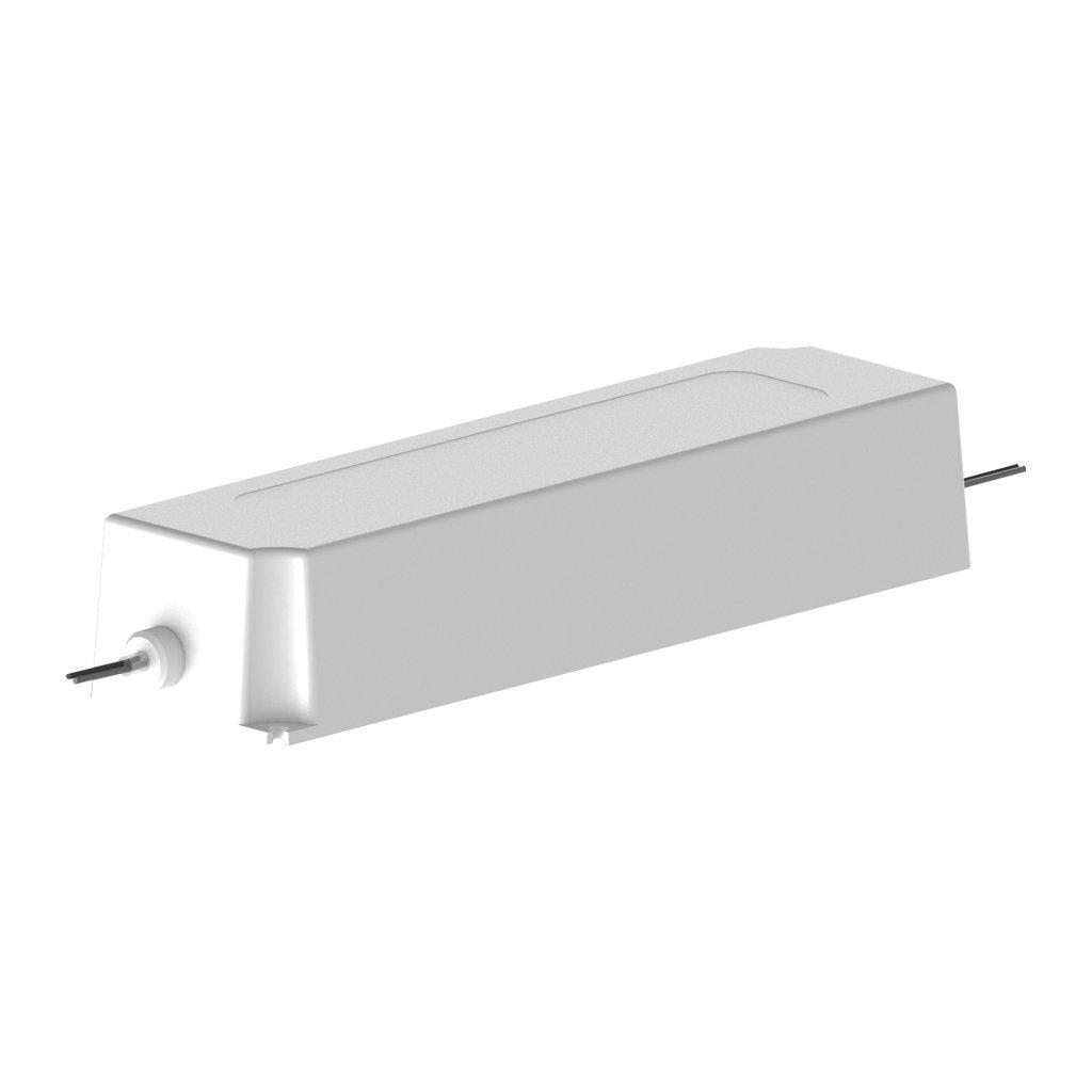 Zdroj napětí pro LED světla 20W s délkou 250-1000 mm