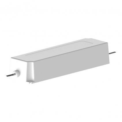 Zdroj napětí pro LED světla 60W s délkou 1990-2990 mm