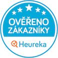 heureka reviews recenze