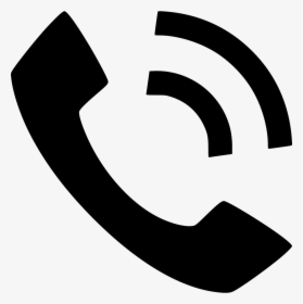 20-202238_transparent-call-icon-png-phone-call-icon-png