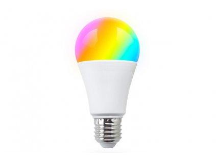 aluzan bulb 03
