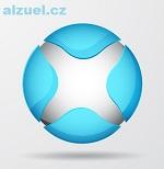 Alzuel.cz