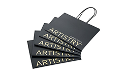 Doplňky k ARTISTRY