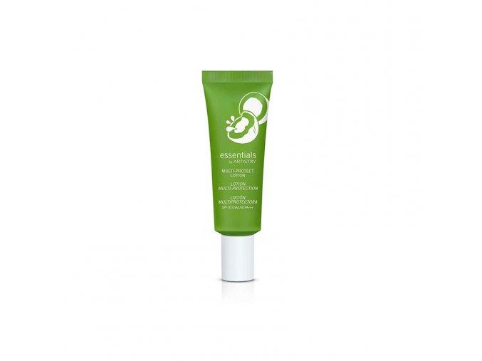 Ochranné mléko SPF 30 essentials by ARTISTRY™ 50 ml