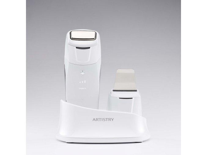 ARTISTRY™ Dermasonic Přístroj pro hloubkovou péči o pleť