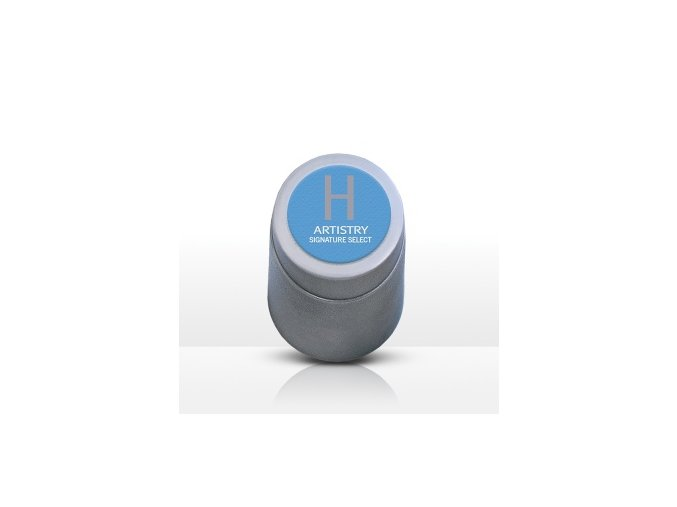 hydratační aktivátor