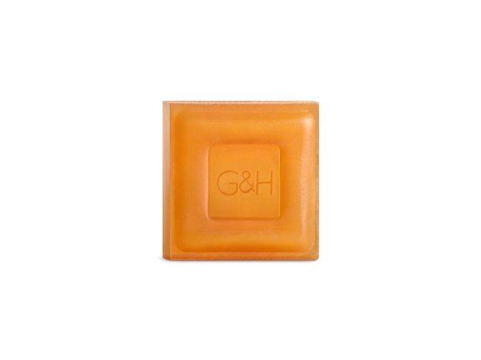 Mýdlo GaH