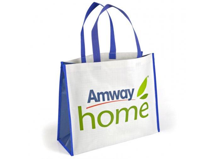 Taška AMWAY HOME™ 1 ks