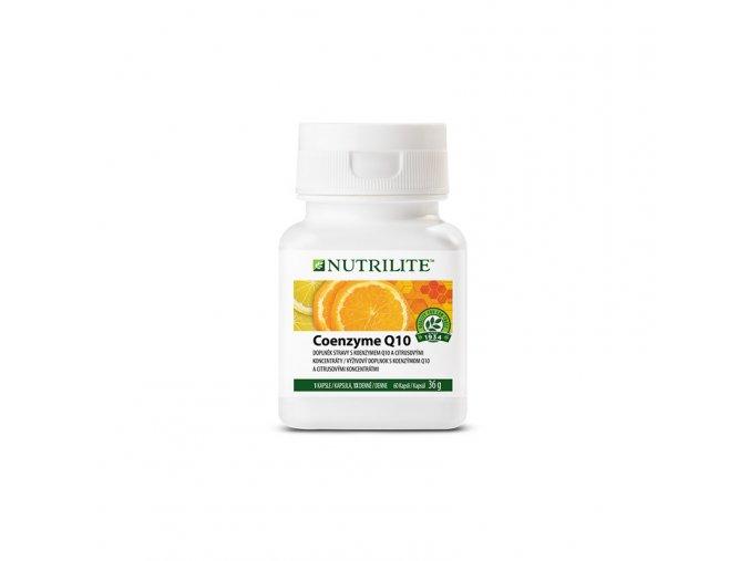 Koenzym Q10 Nutrilite