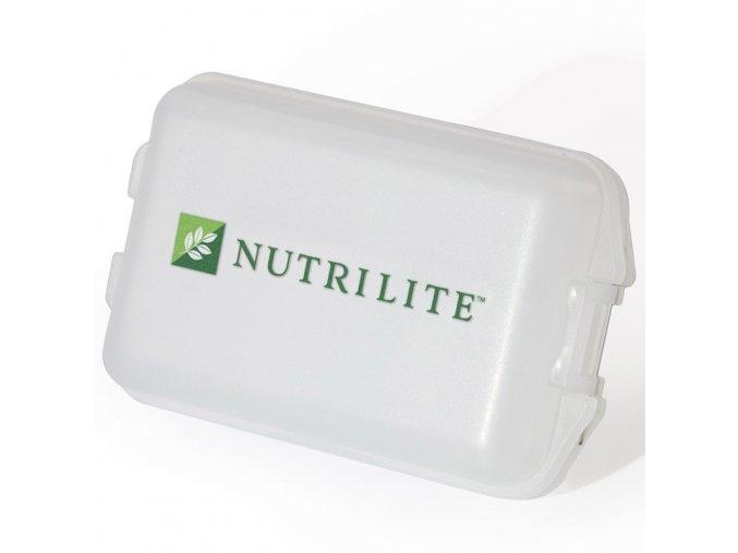 Pouzdro na vitamíny NUTRILITE