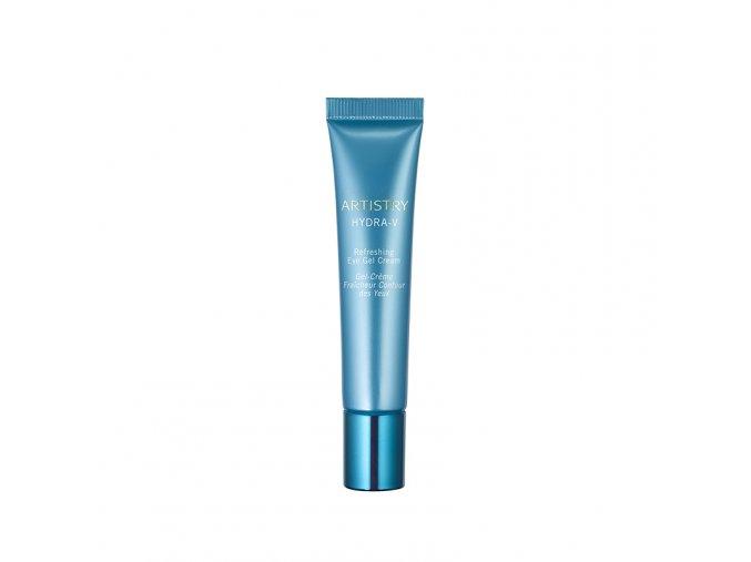 ARTISTRY™ Osvěžující gel-krém na oči ARTISTRY HYDRA-V™ 15 ml