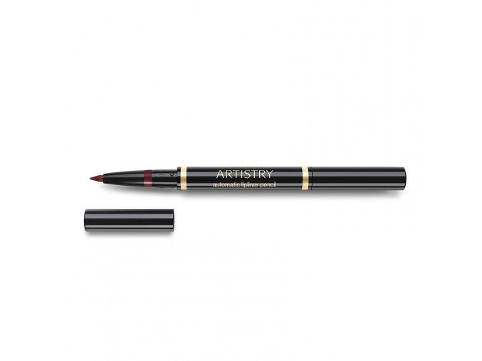 Sada Konturovací tužky na rty a aplikátoru ARTISTRY™ odstín: