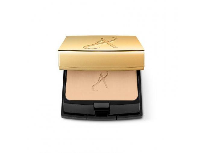 ARTISTRY™ Sada Podkladového make-upu, kompaktního pouzdra a aplikátoru ARTISTRY EXACT FIT™ odstín:
