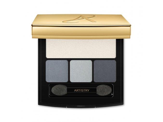 ARTISTRY™ Sada Palety očních stínů a pouzdra ARTISTRY SIGNATURE COLOR™ odstín: