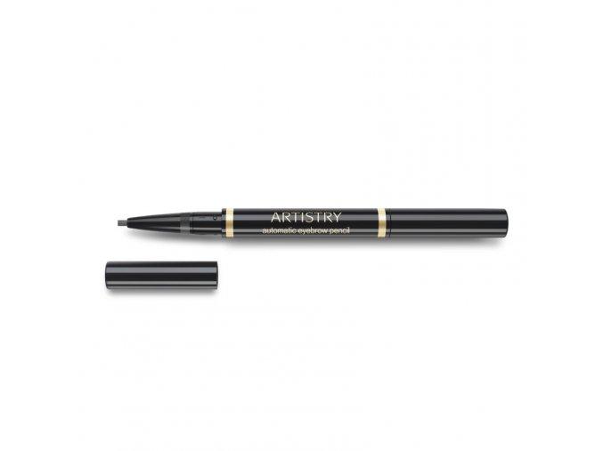 ARTISTRY™ Aplikátor na tužku na obočí 1 ks