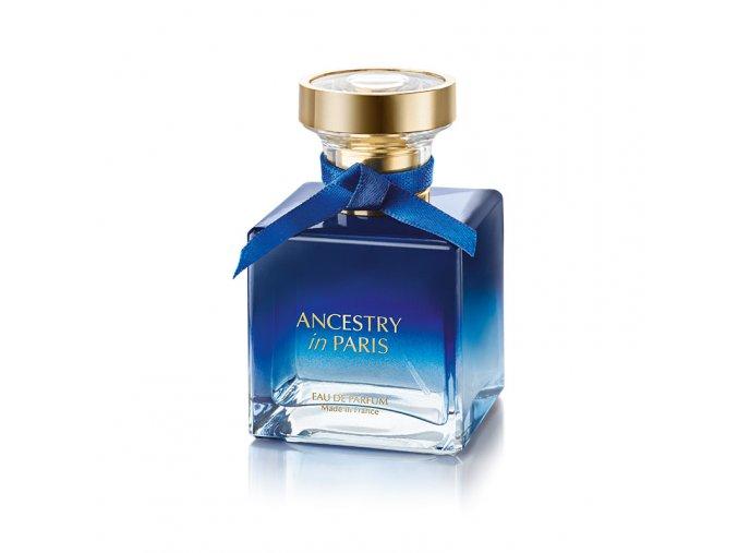 AMWAY™ Eau de Parfum for Women ANCESTRY™ in PARIS 50 ml