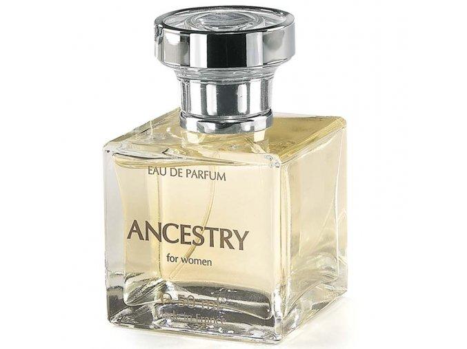 Amway parfém Ancestry