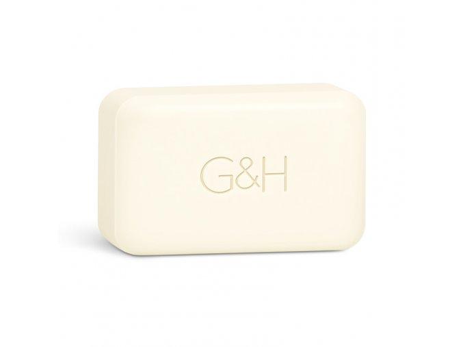 G&H™ Mýdlo G&H PROTECT+ 6 ks x 150 g