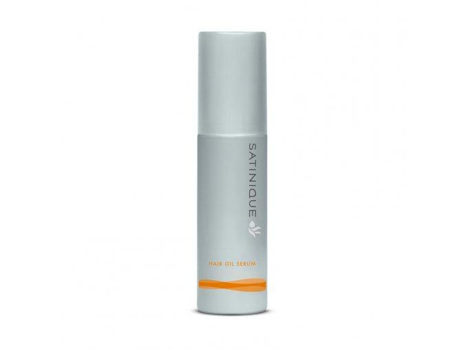 Olejové sérum na vlasy SATINIQUE™ 100 ml