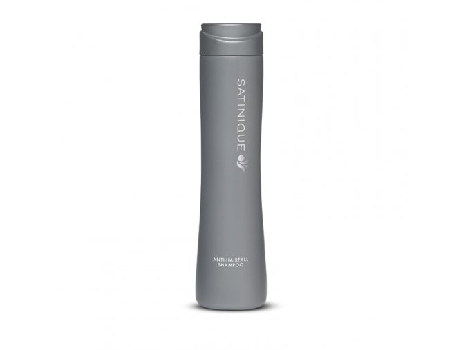 Šampon proti vypadávání vlasů SATINIQUE™ 280 ml